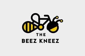 beez-kneez-logo