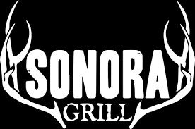 sonora-grill-logo